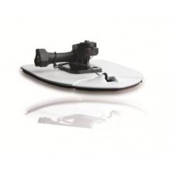 Nilox - 13NXAKAC00005 kit para cámara