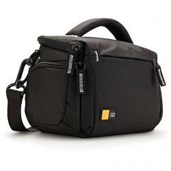 Case Logic - TBC-405 Cubierta de hombro Negro