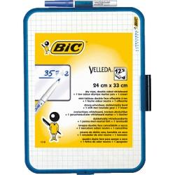 BIC - BIC PIZ.VELLEDA+ROT+BOR 24X33 1199001518