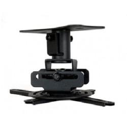 Optoma - OCM818 montaje para projector Negro