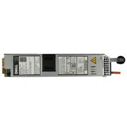 Dell Wyse - 450-18466 unidad de fuente de alimentación 550 W Plata