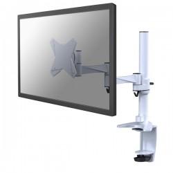 Newstar - Soporte de escritorio para monitor - FPMA-D1330WHITE