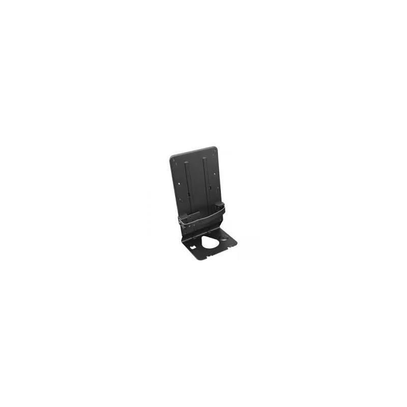 Lenovo - ThinkCentre Tiny L-Bracket Negro