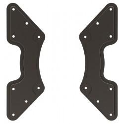 Newstar - FPMA-VESA440 accesorio para montaje en panel plano