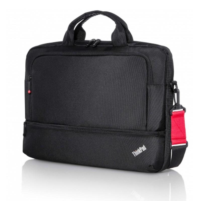Lenovo - Essential maletines para portátil