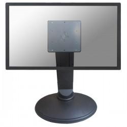 Newstar - Soporte de escritorio para monitor - FPMA-D875BLACK