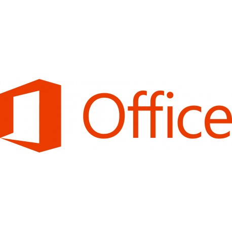 Microsoft - Office 2013, OLP-NL, EDU, 1u, MLNG Educación (EDU) 1usuario(s) Plurilingüe