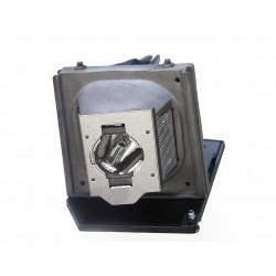 V7 - Lámpara para proyectores de DELL