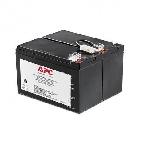 APC - APCRBC109