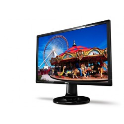 "Benq - GL2760H 27"" Full HD TN Brillo Negro pantalla para PC"
