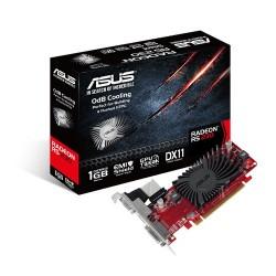 ASUS - R5230-SL-1GD3-L Radeon R5 230 1GB GDDR3