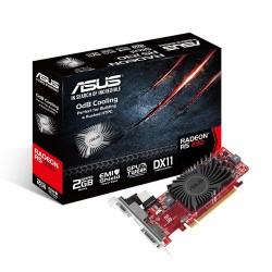 ASUS - R5230-SL-2GD3-L Radeon R5 230 2 GB GDDR3