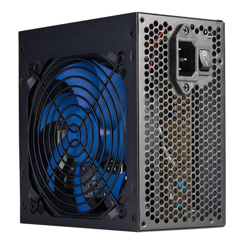 Hiditec - SX 500W unidad de