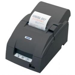 Epson - TM-U220A (057): Serial, PS, EDG
