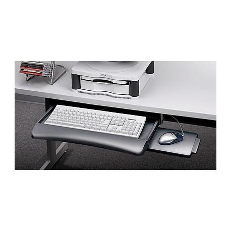 Fellowes - 93804 accesorio dispositivo de entrada