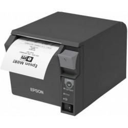 Epson - TM-T70II (032) Térmico Impresora de recibos 180 x 180 DPI Alámbrico