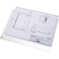 Esselte - Landscape Pocket archivador de bolsillo A3