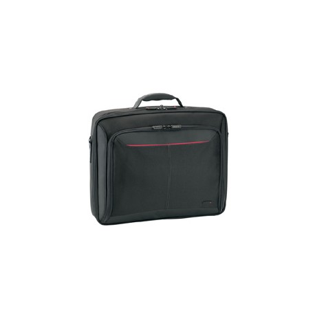 Targus - 17 - 18,4 inch / 43,1 - 46,7cm XL Deluxe Laptop Case