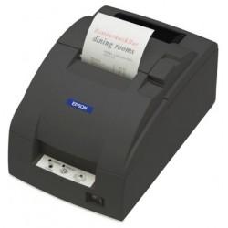 Epson - TM-U220D (052): Serial, PS, EDG