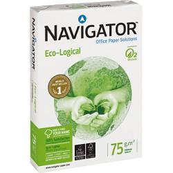 Navigator - NAV P.500H PAP ECO-LOGICAL A3 75G 2360PW