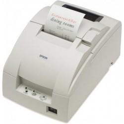 Epson - TM-U220B (007A0): USB, PS, ECW