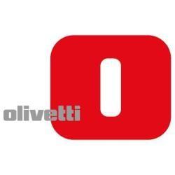 Olivetti - 80878