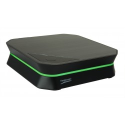 Hauppauge - HD PVR 2 Gaming Edition USB 2.0 dispositivo para capturar video