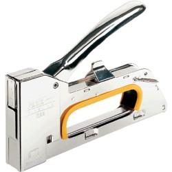 Rapid - PRO Staple Gun R23E