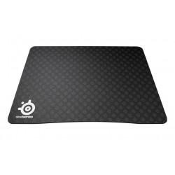 Steelseries - 4HD Negro alfonbrilla para ratón